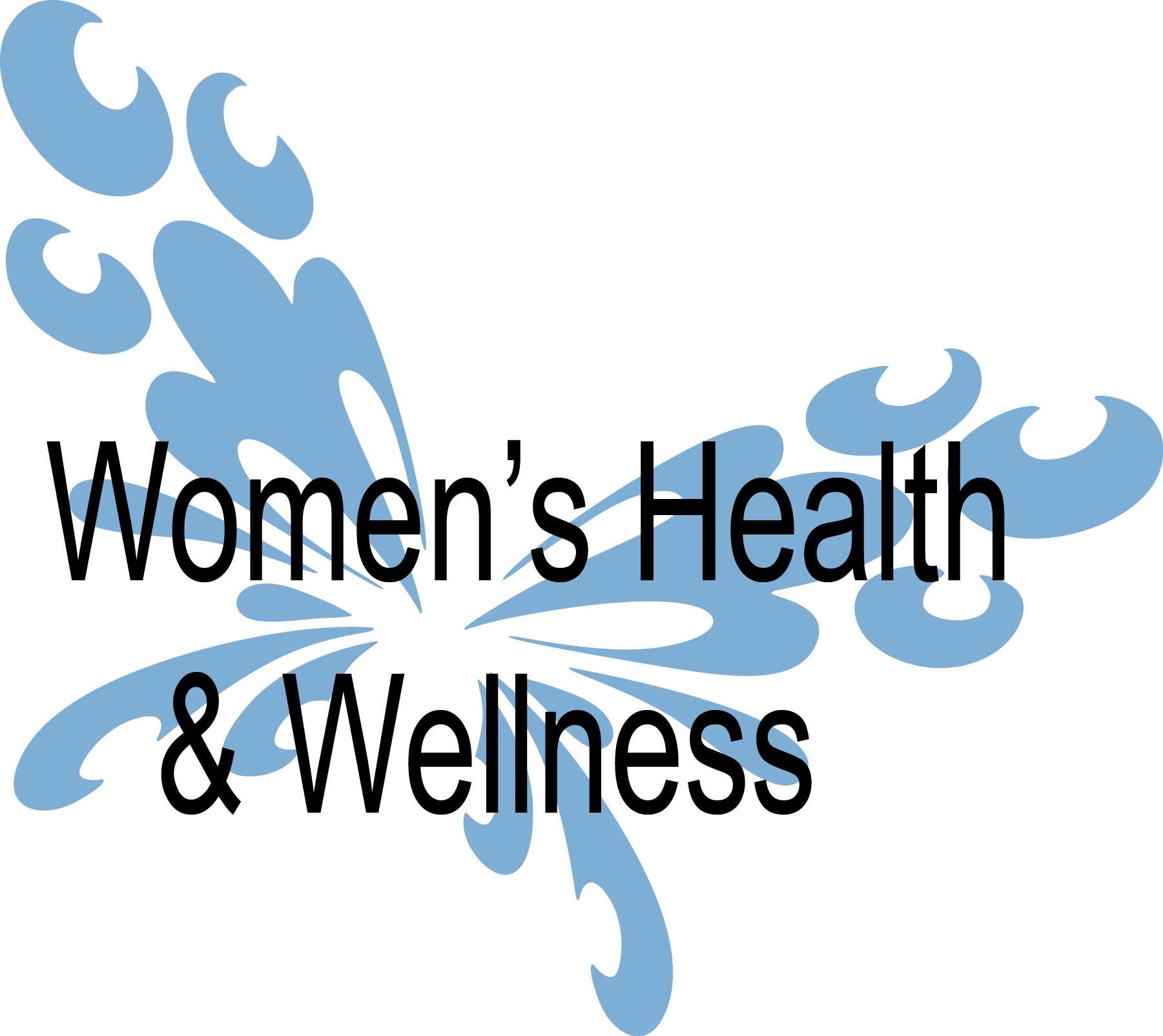 Women's Health & Wellness
