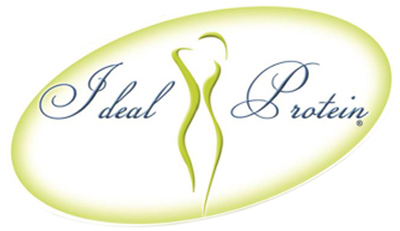 Ideal Protein | Ste Genevieve County Memorial Hospital