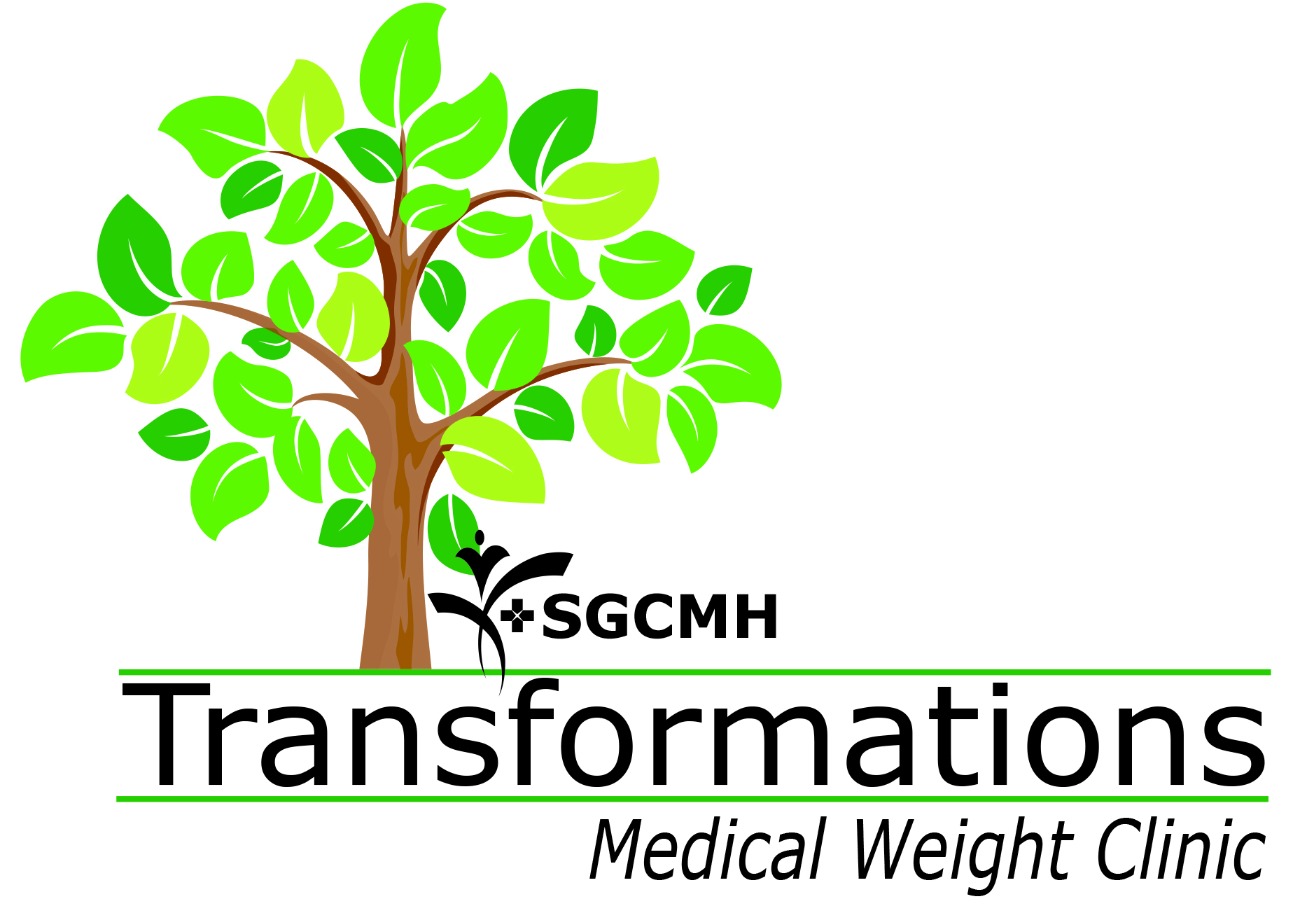 SGCMH Transformations Medical Weight Loss Clinic