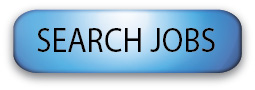 Search Jobs at SGCMH