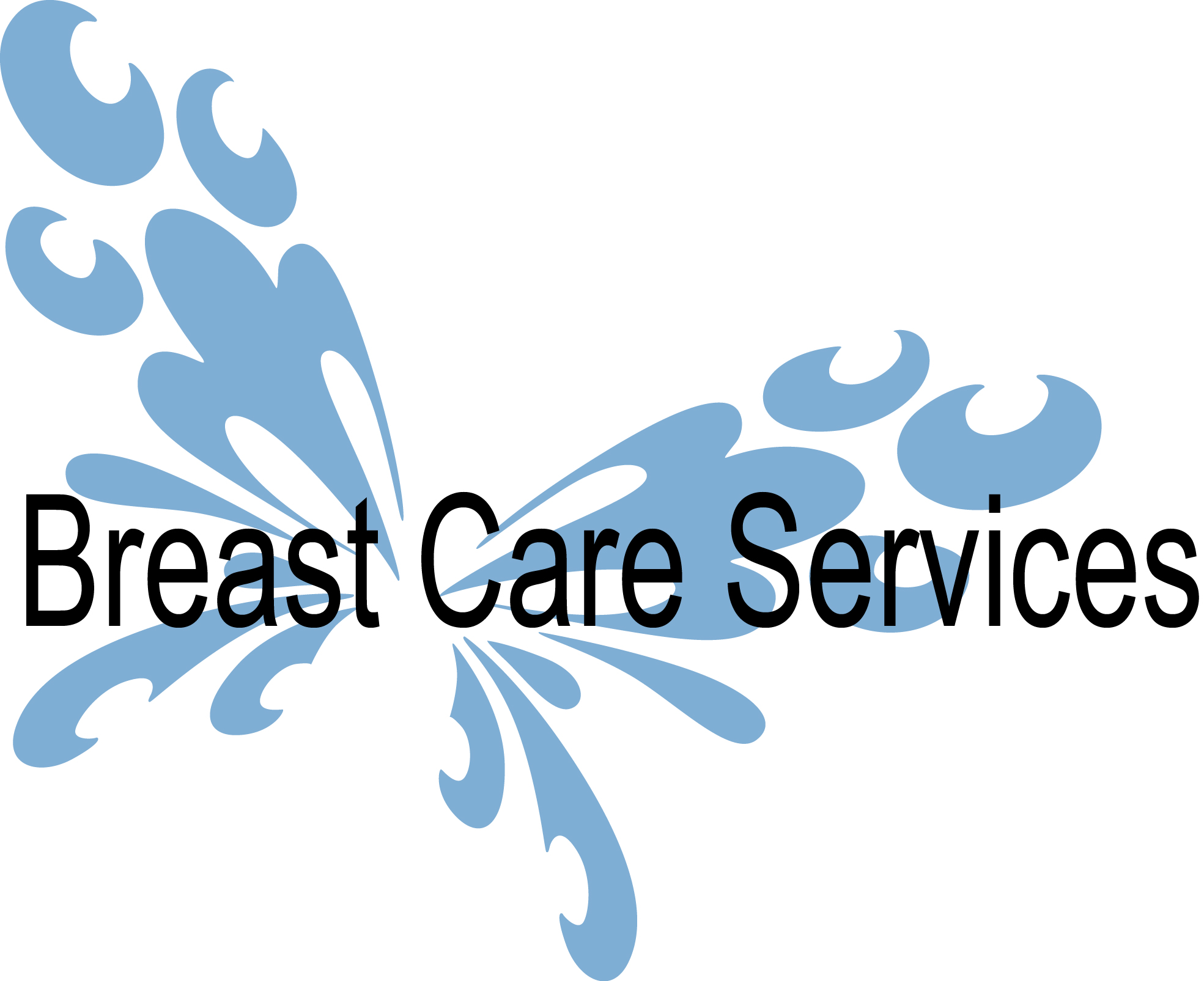Breast Care Services